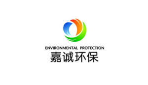 北京中环嘉诚环保有限公司