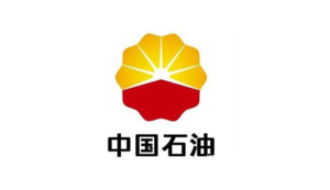 中国石油有限公司