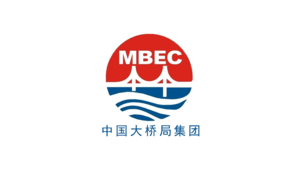 中国大桥局集团有限公司