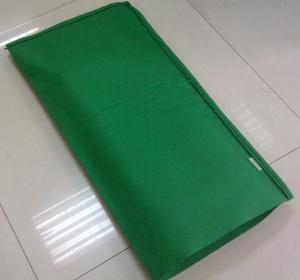 丙纶土工布袋